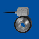 PMIS4/PMIR4 Magnetic Incremental Encoder