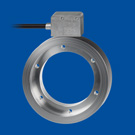PMIS4/PMIR5 Magnetic Incremental Encoder