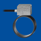 PMIS4/PMIR7/PMIR7N Magnetic Incremental Encoder