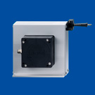 WB21 Tape-extension position sensor